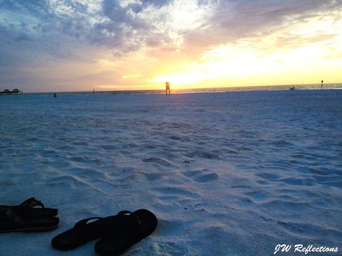 clearwater-flip-flops