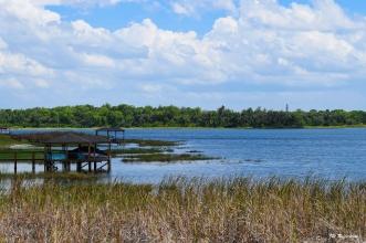 Johns Lake, Clermont, FL